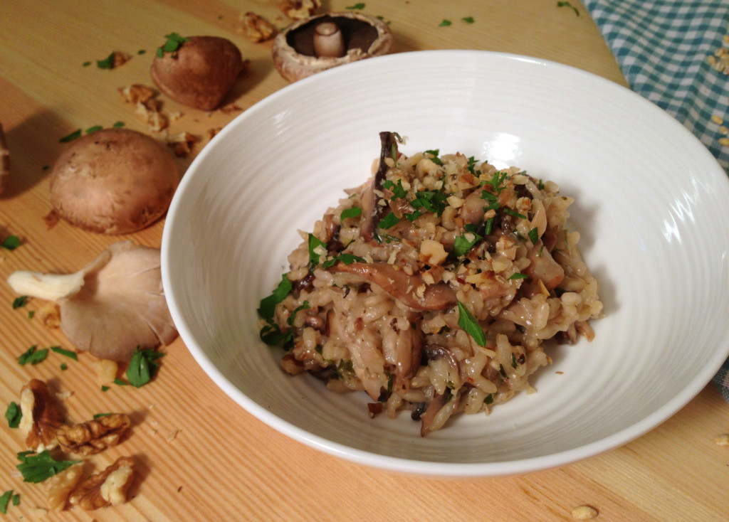 http://pescetarian.kitchen/wild-mushroom-risotto-recipe/