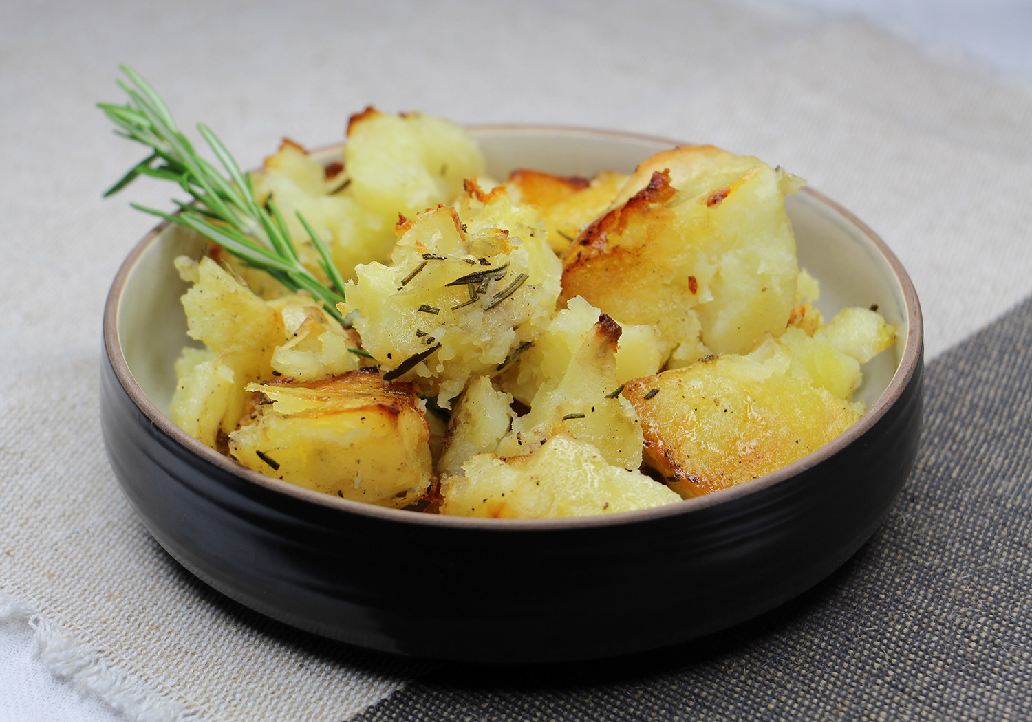 Rosemary-Roast-Potatoes-Recipe.jpg
