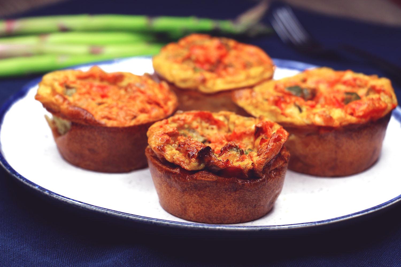 7-Day Pescetarian (Pescatarian) Diet Meal Plan